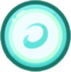Icon Quick League.png