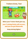 Trainer Rank.PNG