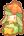 Lilligant Doll