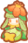 Lilligant Doll.PNG
