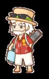 Character Mayor Karp.png