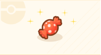 How-To Candy.png