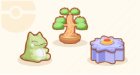 How-To Decorations.png