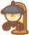 Lampent Lamp.PNG