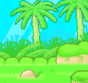 Theme Swampy Jungle.png