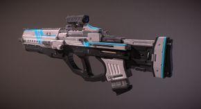 Assault Rifle.jpg