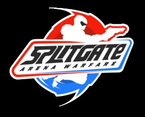 Splitgate logo-small.png