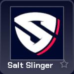 Salt Slinger Emblem.png