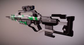 Battle Rifle.jpg