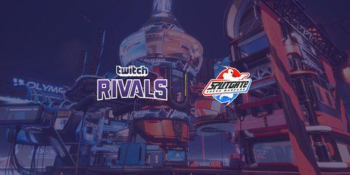 Twitch Rivals Promo.jpg