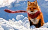 Fox Image (Test).jpg