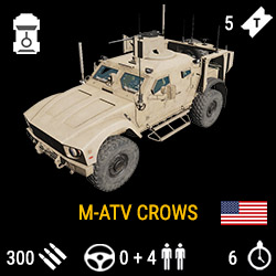 M-ATV MRAP CROWS Statistic.jpg