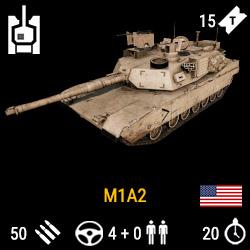 VehicleSheets M1A2.jpg