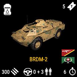 BRDM-2 Statistics.jpg