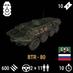 Vehicles - Official Squad Wiki