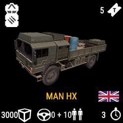 MAN HX Logistics Infosheet.png