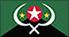 Flag militia icon.png