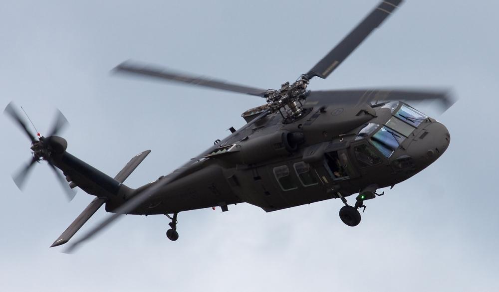 2625562e8c9 UH-60M Blackhawk - Official Squad Wiki