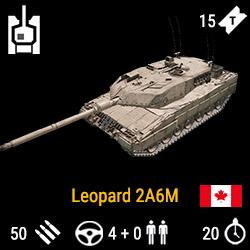 LEOPARD 2A6M infocard.jpg
