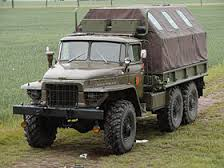 Ural-375D Real life.jpg