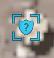 03 03 03 GameMode Injurcency cache defend.jpg