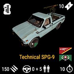 Technical SPG-9 Recoilless Gun Statistics.jpg