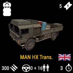 MAN HX Transport Infosheet.png