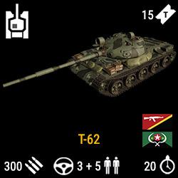 T-62 Statistics.jpg