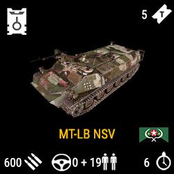 MT-LB NSVT.png