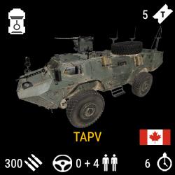 TAPV Infocard.jpg