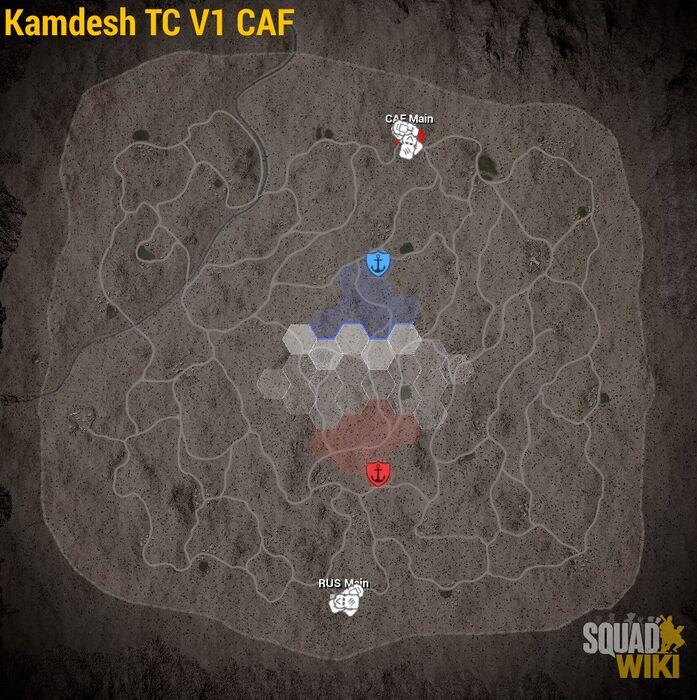 Kamdesh TC V1 CAF.jpg