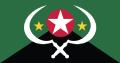 IM Flag.PNG