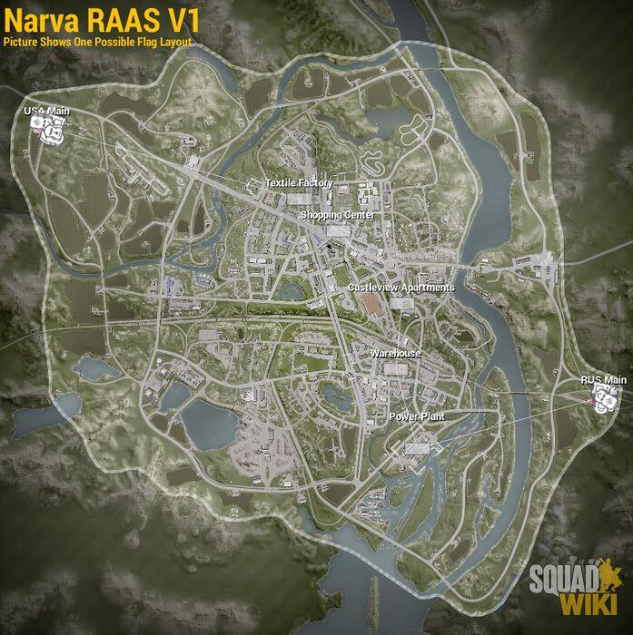 Narva RAAS V1.jpg