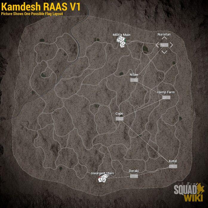 Kamdesh RAAS V1.jpg