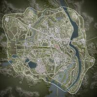 Narva Minimap Alpha V10.jpg