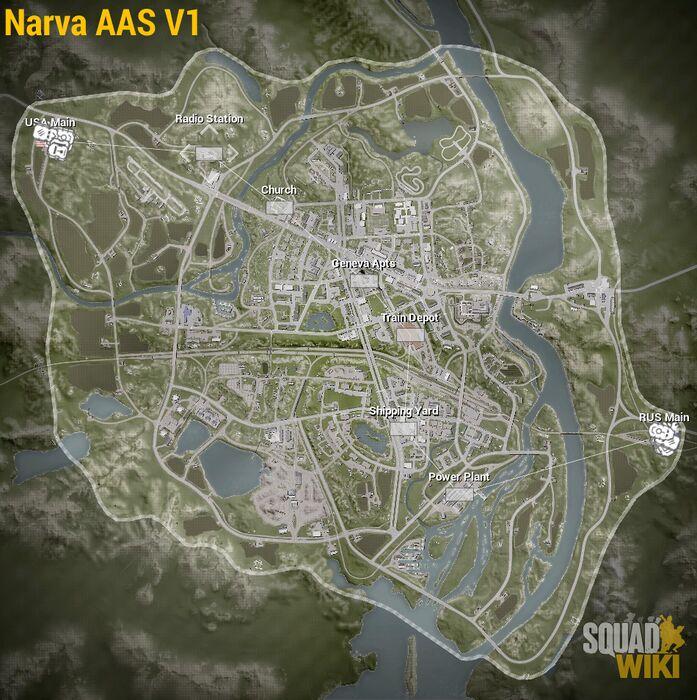 Narva AAS V1.jpg