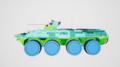 BTR82 1 left.png