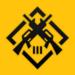 Icon Automatic Rifleman kit.png