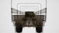 Ural4320 2 back.png