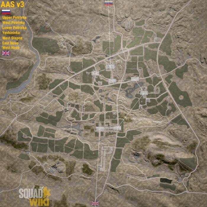 Minimap Yehorivka AASv3.jpg