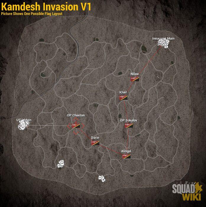 Kamdesh Invasion V1.jpg