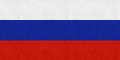 RGF Flag.PNG