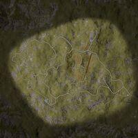 Minimap Mestia.jpg