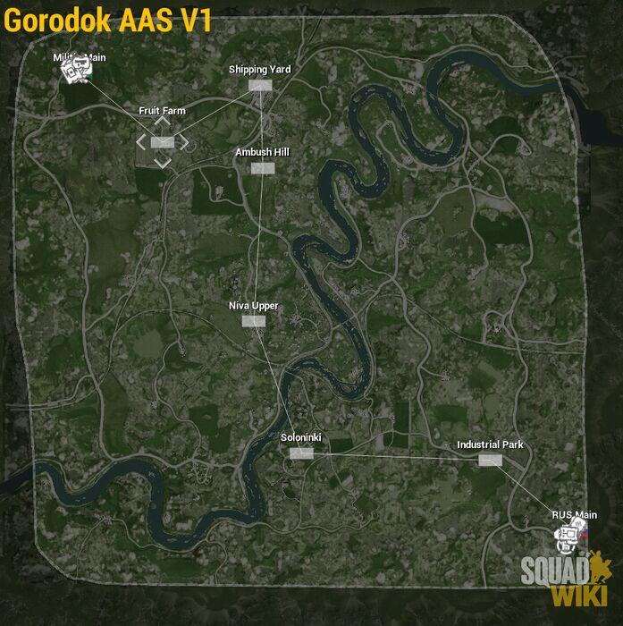 Gorodok AAS V1.jpg