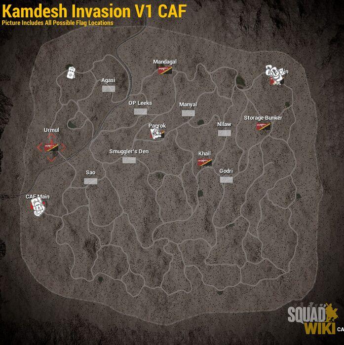 Kamdesh Invasion V1 CAF.jpg