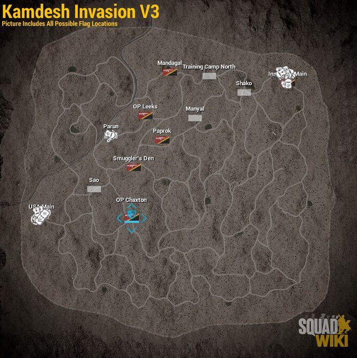 Kamdesh Invasion V3.jpg