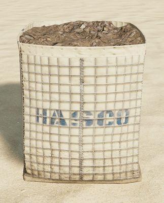 US Hasco block.jpg