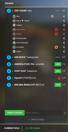 Team tab.jpg