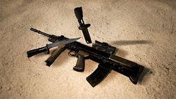 Squad SA80 Bayonet 1.jpg