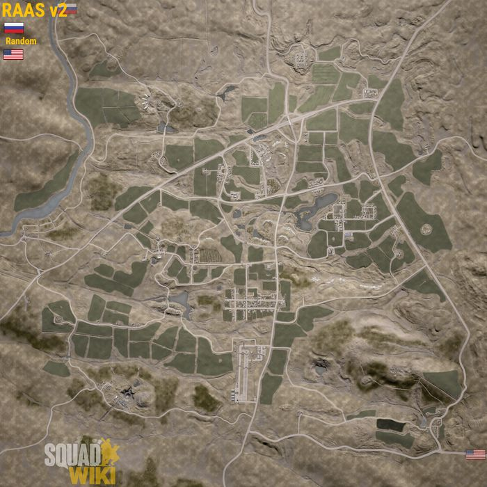 Minimap Yehorivka RAASv2.jpg